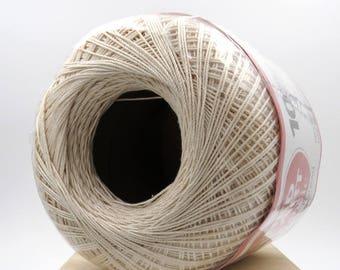 Crochet Thread. Size 10. Crochet Supplies