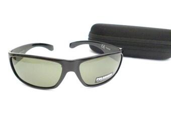 Quality Polarized Sunglasses_P2516_BL/G15_Gift Ideas_Woman-Man_polarized 100% uv protection Sun Glasses_MOD B