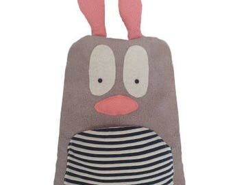 pocket pillow High quality decorative hand made pillows for kids and adults