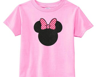 minnie mouse minnie mouse baby disney baby shirt disney baby baby girl