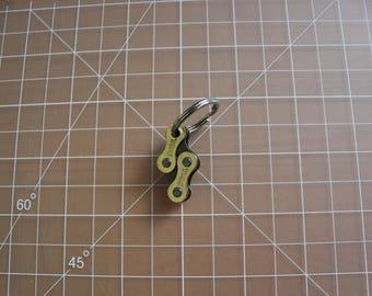 Bicycle Key-Chain