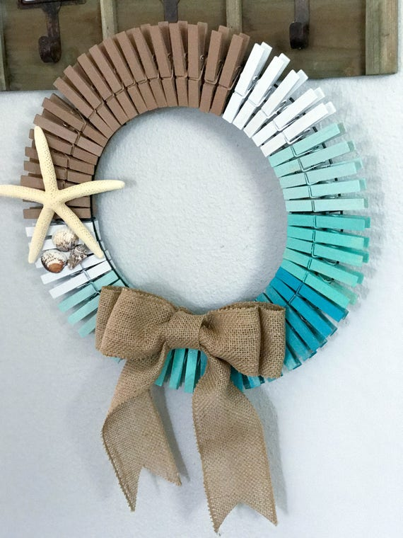 8 Inch Wire Wreath Frame