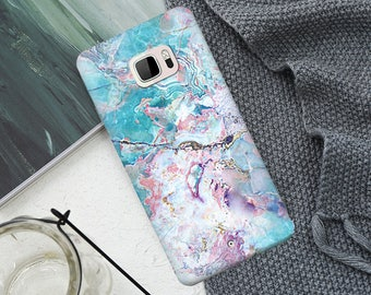 Colored marble case htc Bolt HTC 10 evo marble htc case htc One M8 htc One M8 mini htc One M9 htc One E8 htc One E9 + One X9 One ME One Max