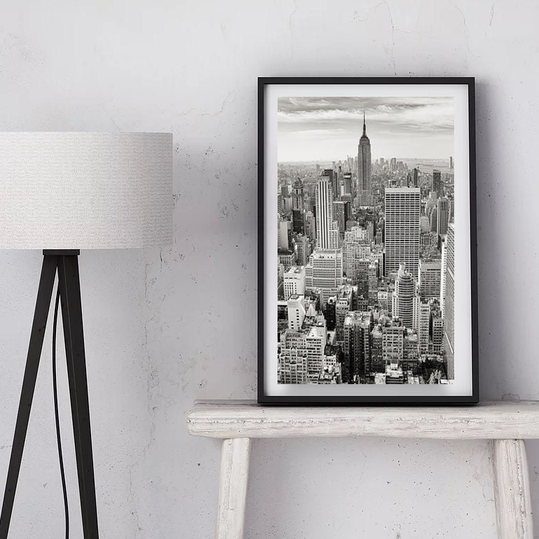 ModernMemoryArt - Art prints for your home, office & business wall deco