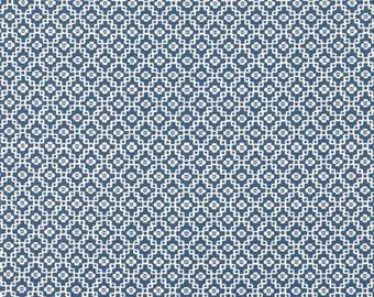 fabric, coupon, jacquard, geometric patterns, bayonne, ROMO
