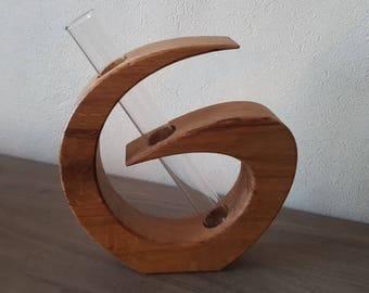 """Vase """"G"""""""