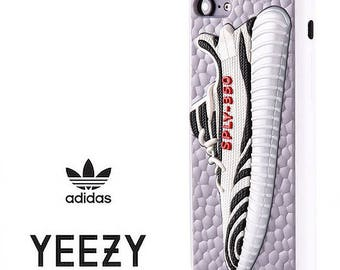 iphone 7 hülle adidas yeezy