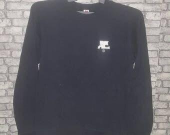 Rare courreges sweatshirts