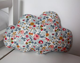 Cushion cloud 30 X 20 cm