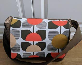 Baby bag/ Nappy bag/Diaper bag