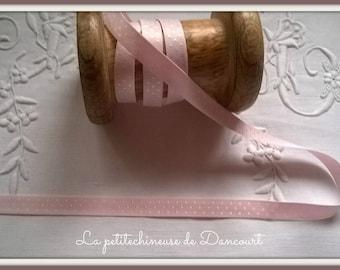 Stripe pink reverie 265 3 m