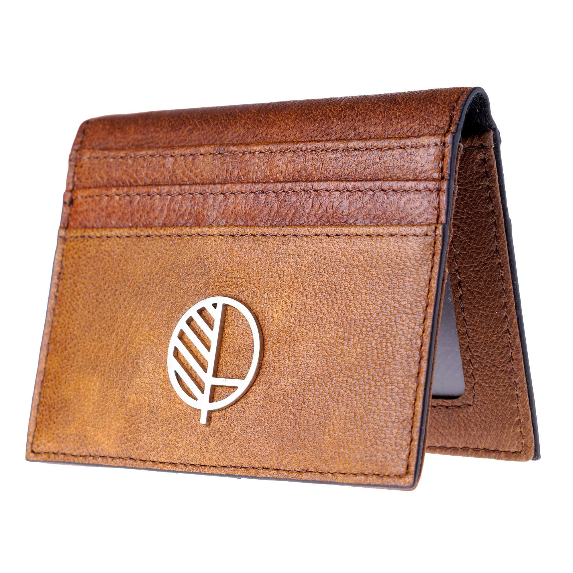 Real british goat leather id card holder business credit card real british goat leather id card holder business credit card oyster card holder colourmoves