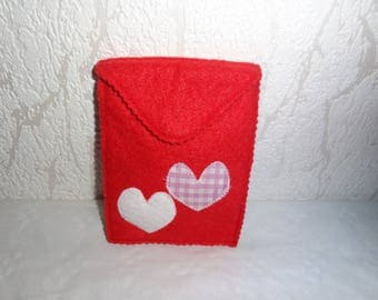 Cases covers for mobile phones