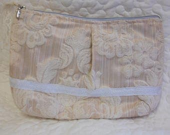 fabric Pocket