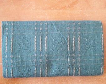 fat quarter fabric woven Japanese patchwork d38