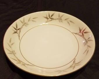 """Harmony House """"Vicki"""" 7.5 bowl"""