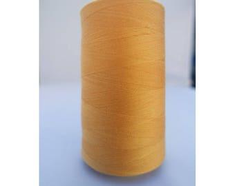 Cone 5000 yards orange jeans 151046