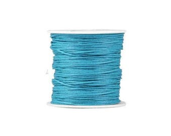 10 m NYLON cord macrame thread