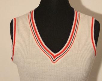 Sweater Ladies Vintage