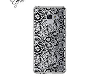 Lace case for galaxy S8, galaxy S7 edge, lace,  galaxy S7 case, galaxy C10 Plus case, galaxy C10 case, galaxy j5 prime case, galaxyj3 case,
