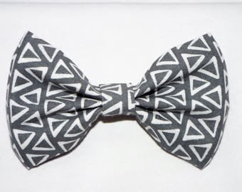 Dog Bow Ties- More Colors/Patterns