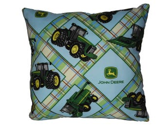john deere bedroom | etsy