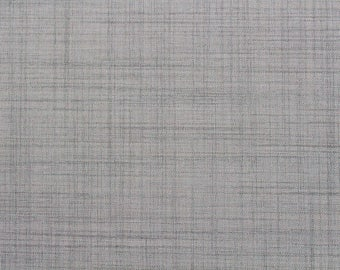 Solid Light Grey Curtain Panels Thermal Blackout Curtains Window Decor Eyelet Panels living room curtains bedroom curtains designer