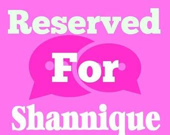 Hennessy Inspired Custom Dessert Plates for Shannique!!!