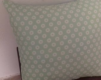 pure cotton pillowcase
