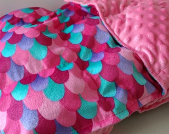 Weighted Blanket | Custom weighted blanket