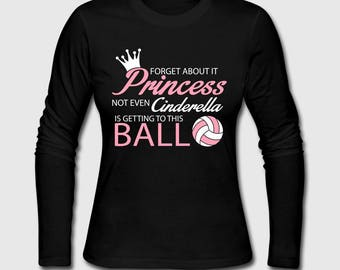 Volleyball girl shirt, Volleyball Tank, Volleyball themed tank, Volleyball mom shirt, Volleyball Gift, Volleyball shirt, Volleyball tank