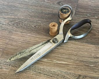 Wiss Tailor Scissors