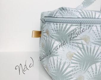 Vanity - Toiletry bag