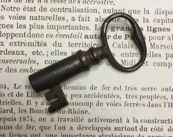 Vintage Keys, Antique Keys, Skeleton Keys, Steampunk, Jewelry, Keys, Jewelry supplies