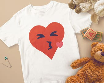 Beloved - Create Your Own T-Shirt kit