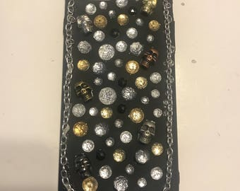 Customized iPhone 7 Plus Cell Phone Case