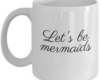 mermaid invitation,mermaid birthday,under the sea,mermaids,lets be mermaids,mermaid theme,gift under 20,save the mermaids,mermaids are real