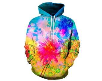 Paint Splat, Paint Hoodie, Painted Sweatshirt, Painting Clothes, Hoodie Art, Hoodie Pattern, Pattern Hoodie, Hoodie, 3d Hoodie - Style 3