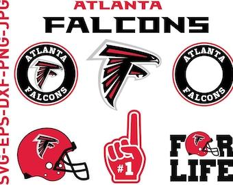 Atlanta falcons etsy atlanta falcons svg atlanta falcons clipart atlanta falcons svg files atlanta falcons file voltagebd Choice Image