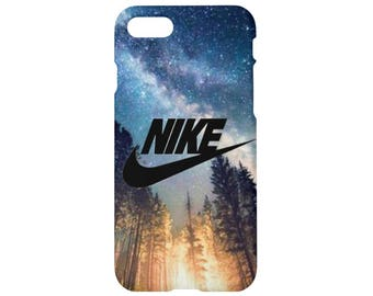 Nike case for iPhone x case iPhone 8 case 8 plus iPhone 7 case 7 plus iPhone 6s, 6s plus iPhone 6, 6 plus 5, 5s, se
