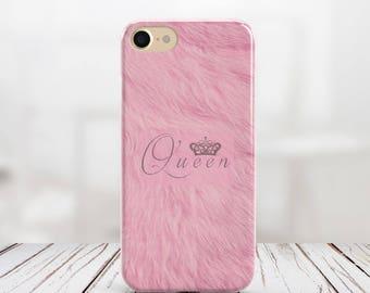 Iphone 6 Plus Case Iphone 7 Plus Case Iphone X Case Samsung S8 Plus Case Samsung S7 Edge Case Iphone 8 Plus Case Iphone 8 Case Iphone 6 Case