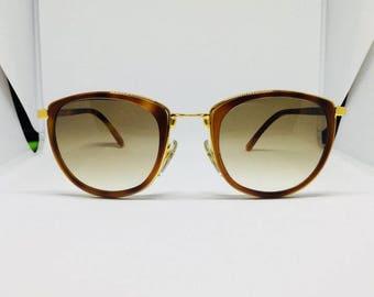 Rare sunglasses Gianfranco Ferrè
