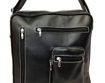 Leather Portfolio Portugal