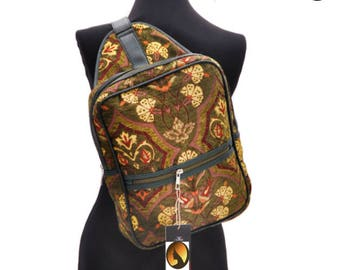 Stylish Handmade Women Bag