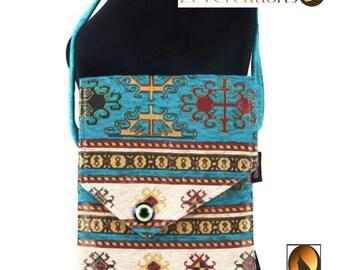 Stylish Shoulder Bag