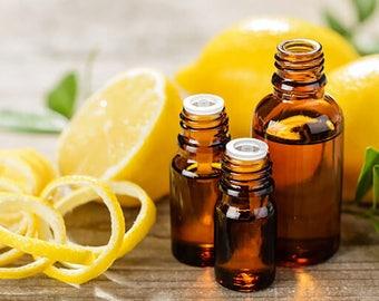 Cedarwood (Himalayan) 100% Pure Therapeutic Grade Essential Oils, Reiki Infused! 10ml
