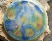 Porcelain Cabochon