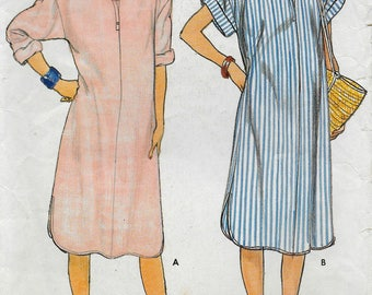 Old Fashioned Maternity Dresses