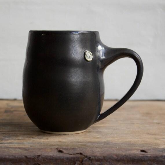 Mug #11: The 1000 Mugs Project