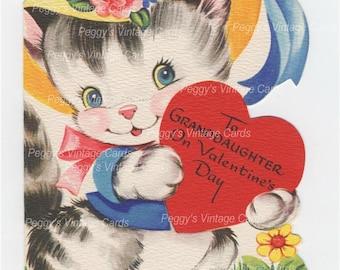 Vintage Greeting Card Images Volume 3 on CD